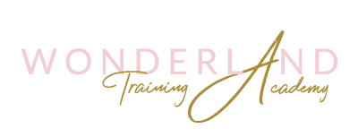 Wonderland Training Academy